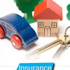 Thumbnail image for The 4 Insurance Policies Everyone Should Have