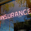 Thumbnail image for Insurance Underwriting: What You Need to Know