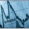 Thumbnail image for What are your Long term Investment strategies to beat inflation?