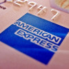 Thumbnail image for Can your Business Benefit from Amex?