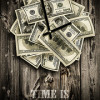 Thumbnail image for Time versus money and what is your time worth?