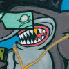 Thumbnail image for Loan sharks exposed! Swimming in modern waters