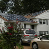 Thumbnail image for Costs vs. Benefits of Solar Panel Installations