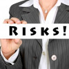 Thumbnail image for Various Degrees of Risk For New Investors