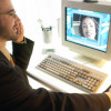 Thumbnail image for What Video Conferencing Can Do For Your Business