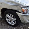 Thumbnail image for Car Accident Law: Remaining Financially Sensible