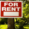 Thumbnail image for How to Get Help with Rent