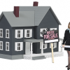 Thumbnail image for Don't Make These Financial Errors When Buying Your First Home