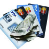Thumbnail image for Rubbing Out Credit Card Debt The Right Way