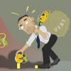 Thumbnail image for It's Time To Stop Letting Debt Hold You Back