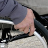 Thumbnail image for How To Work Around Your Disability
