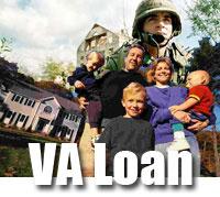 VA_Loan