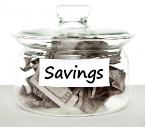 Post image for How to Increase Savings with Money Market Accounts