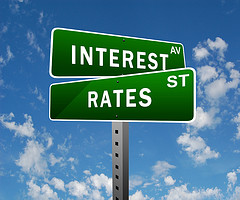 what do interest rates mean