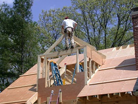 5 Costly Mistakes Contractors Make When Starting A Home Remodel Project