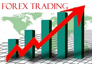 What's Forex Trading Worth to You?