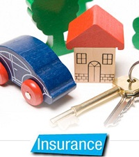 The 4 Insurance Policies Everyone Should Have