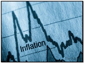 Beating Inflation with investment