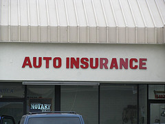 Why you Need to Find the Right Car Insurance Provider