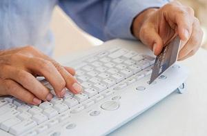 Buying Local versus Shopping Online Overseas