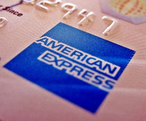 Can your Business Benefit from Amex?