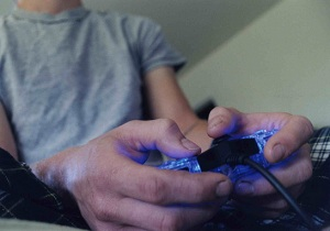 Can gamers save money?