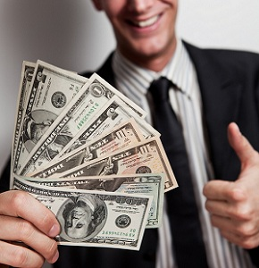 5 Secrets from Money Magnet People Revealed!