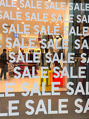Are end of year financial sales worth spending your money on?