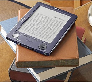 ebooks versus paper books cost
