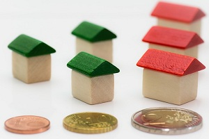 Finding the Right Mortgage for Every Budget