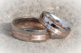 Ring Insurance: Protecting your Most Precious Possession