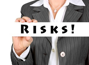 Various Degrees of Risk For New Investors