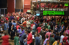 What is a Commodity Market? Is Commodity Trading a Good Investment?