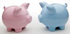 Investing In Yourself: How To Make Essential Savings For The Future