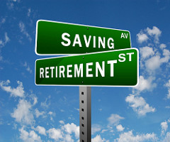 retirement-and-savings
