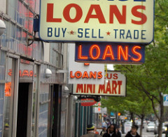 Replace Short-Term Loans with these Finance Tips