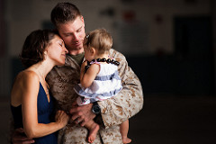 Military Families: 3 Financial Challenges All Service members Face