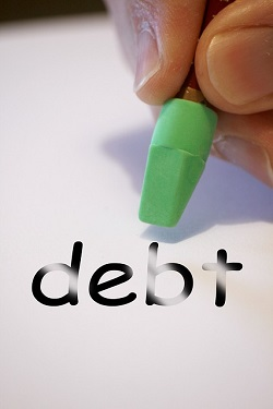 Do These Things to Create Your Tailored Debt-free Plan