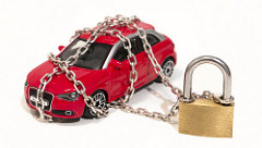 Post image for 5 Ways To Get The Most Out Of Your Car Insurance
