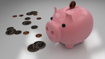 Why A Savings Account Is So Important