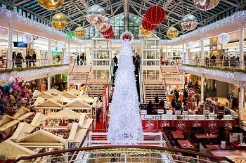 Discover 5 Easy Hacks for Holiday Shopping