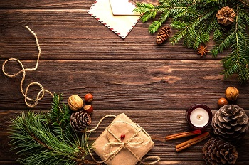 How to Enjoy the Holidays Without Stressing Over Money Problems