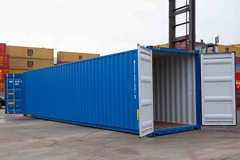 Pricing for A Shipping Container - Cargo Containers You Can Buy