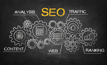 Things to Look for in Hiring Digital Marketing SEO Consultant