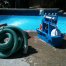 Thumbnail image for Pool Business Management for Pool Cleaners