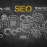 Thumbnail image for Things to Look for in Hiring Digital Marketing SEO Consultant