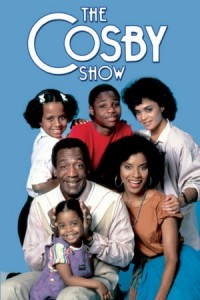 cosby-show