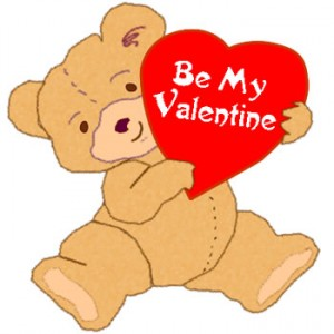 teddy-heart