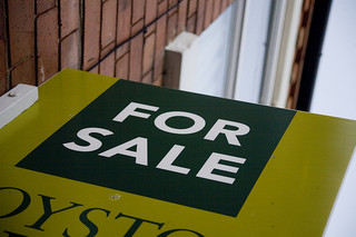 Post image for How to Make the Most of the Mortgage Market