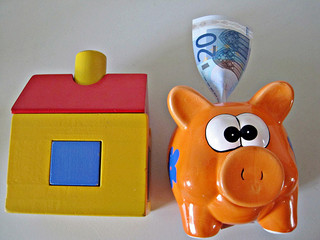 Insurance for investment property